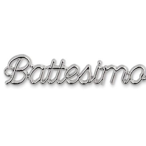 decoro_battesimo