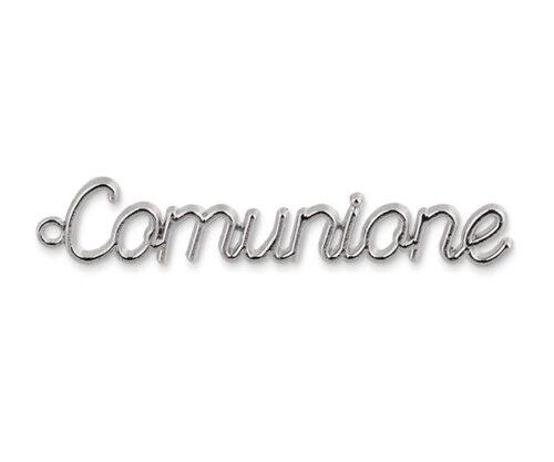 decoro_comunione