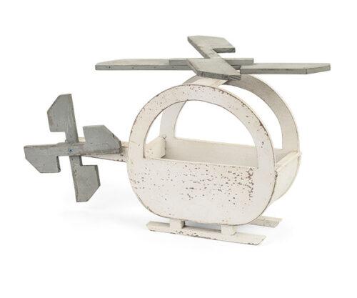 elicottero_sbiancato_tortora