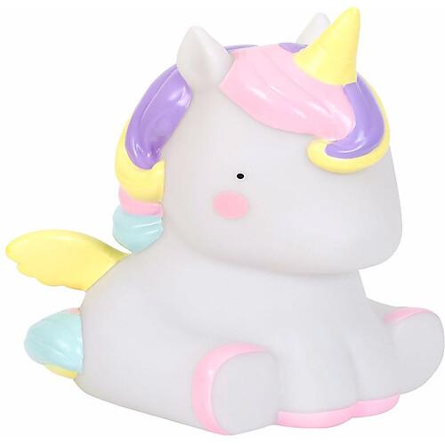 unicorno-luce-grande-led