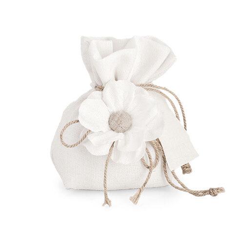 sacchetto_bianco_fiore