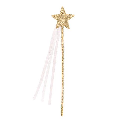 stick_stella_oro_glitter