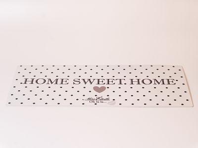 targa_Home_sweet_home_miss_etolie