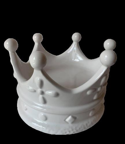 corona_alta_bianca