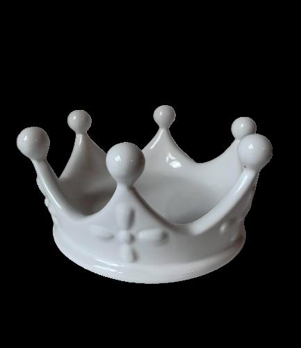 corona_bassa_bianca