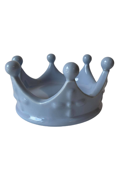 corona_bassa_celeste