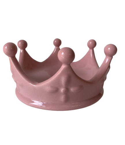 corona_bassa_rosa