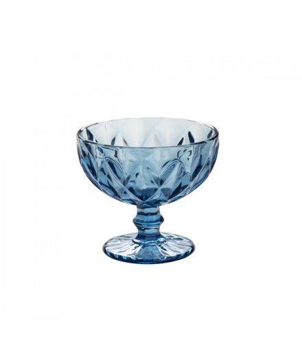 coppa-in-vetro-blu-mirtillo-300-ml