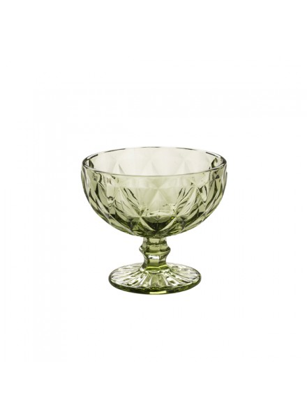 coppa-in-vetro-verde-salvia-300-ml